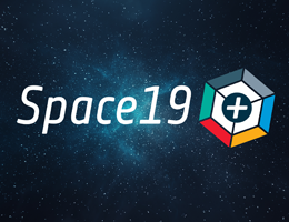 Space19+