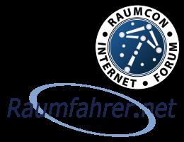 Raumfaher.net und Raumcon