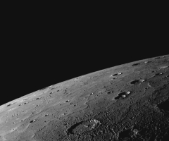 NASA/APL der Johns Hopkins University