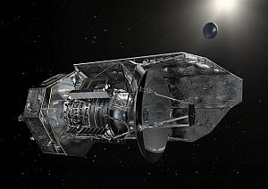 ESA / AOES Medialab