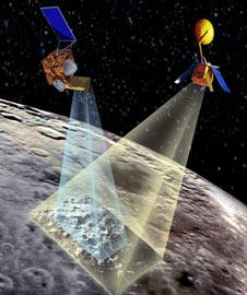 NASA/APL