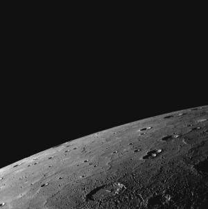 NASA/JHU/APL