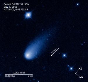 NASA, ESA, Z. Levay (STScI/AURA)