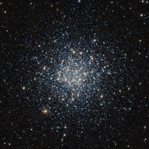 ESO, J. Emerson, VISTA. Acknowledgment: Cambridge Astronomical Survey Unit