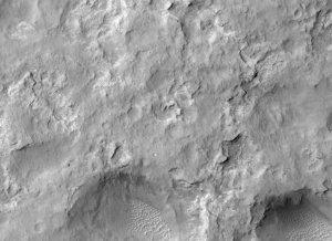 NASA, JPL, University of Arizona