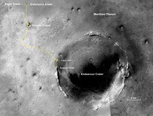 NASA, JPL-Caltech, MSSS, NMMNHS