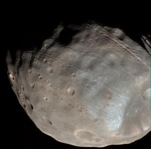 NASA/JPL-Caltech/University of Arizona