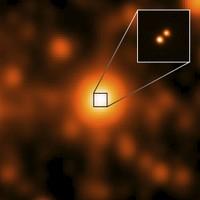 NASA/JPL/Gemini Observatory/AURA/NSF