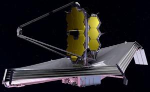 NASA, Northrop Grumman