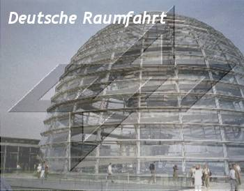 Karl Urban/Raumfahrer.net