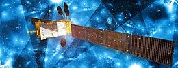 Gazprom Space Systems