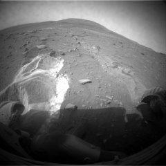 NASA, JPL