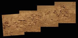 NASA, JPL-Caltech, University of Arizona, Stuart Atkinson (UMSF-Forum)