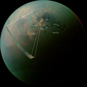 NASA, JPL-Caltech, University of Arizona, University of Idaho