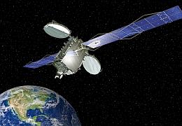 Orbital Sciences Corporation (OSC)