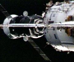 NASA-TV