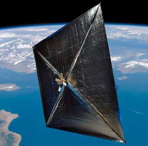 NASA/Ames Research Center