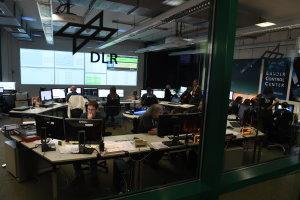 DLR (CC-BY 3.0)