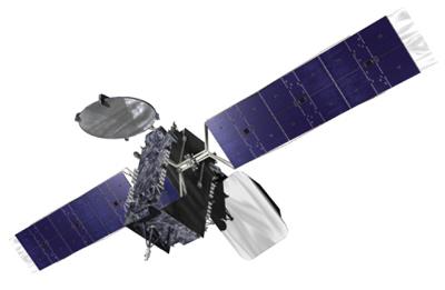 Orbital Sciences Corporation