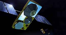 Thales Alenia Space (TAS)