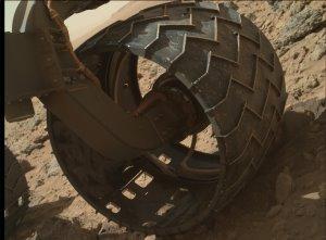NASA, JPL-Caltech, Malin Space Science Systems