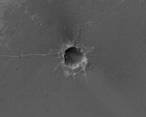 NASA, JPL, Cornell University, University of Arizona
