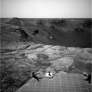 NASA, JPL, Cornell University