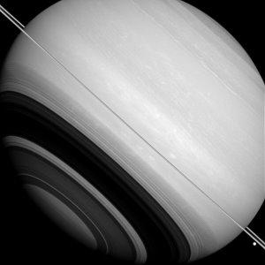 NASA, JPL-Caltech, Space Science Institute