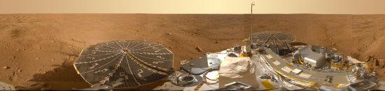 NASA, JPL-Caltech, Uinersity of Arizona, Texas A&M, Mark Lemmon