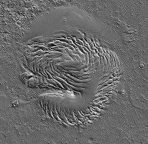 NASA, GSFC