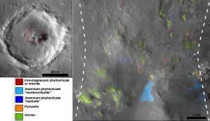 NASA, ESA, JPL-Caltech, JHU-APL, MSSS, FU Berlin