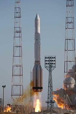 www.roscosmos.ru / TSENKICOM