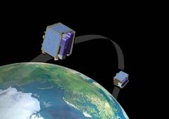Surrey Satellite Technology Ltd. (SSTL), GB