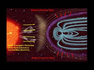 NASA, JPL-Caltech, SwRI