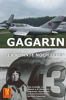 Buchcover (Bild: Mit freundlicher Genehmigung des Machtwortverlags)