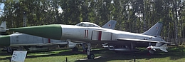 Su-15 (Bild: Andreas Weise)