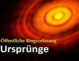 (Bild: Universität Göttingen)