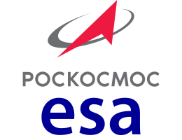 ESA und Roscosmos