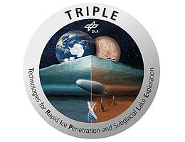 TRIPLE-MoDo Logo (Bild: DFKI)
